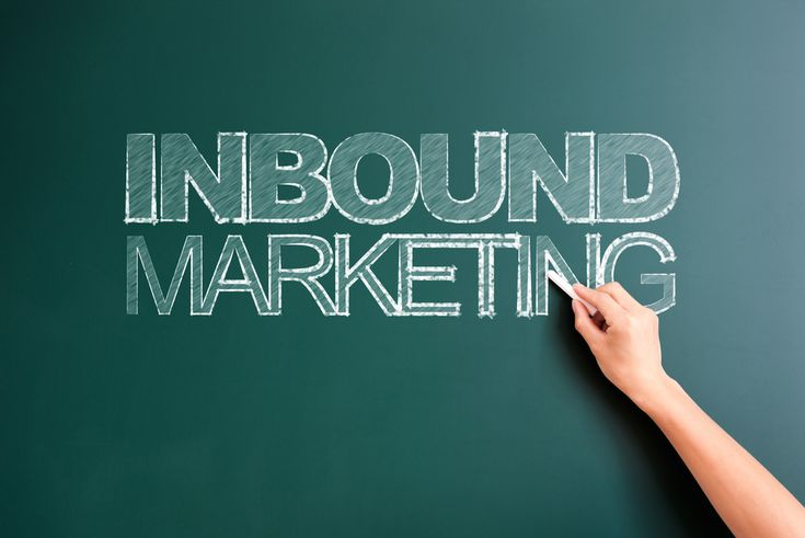 Inbound marketing na estratégia de marketing