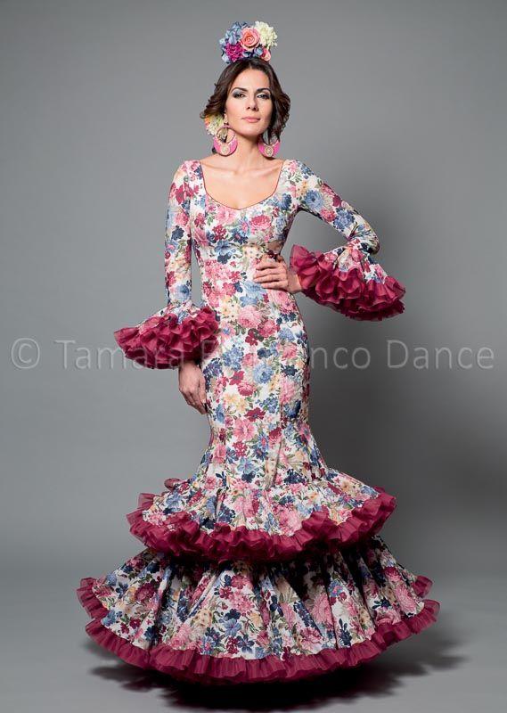 https://www.tamaraflamenco.com/es/trajes-de-flamenca-2016-mujer-125                                                                                                                                                                                 Más