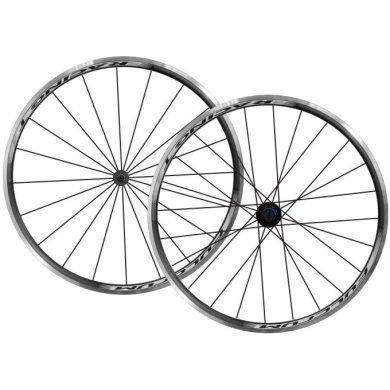 Fulcrum Racing T Wheelset