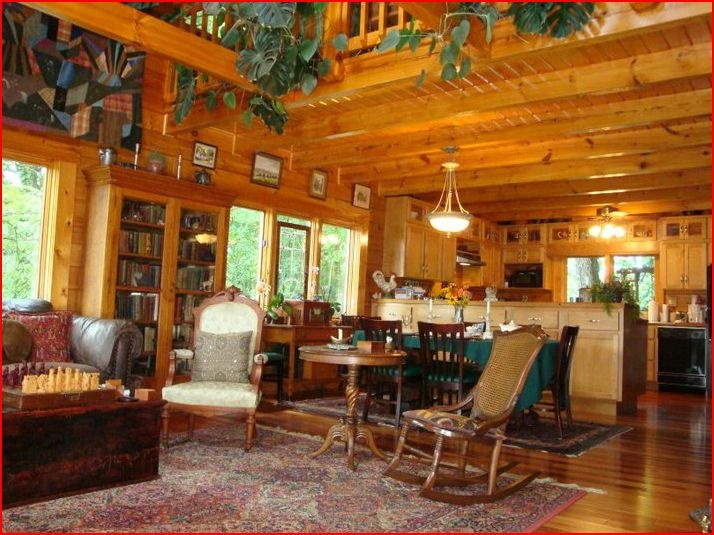 """storybrookfarm@gmail.com  6 Person Garden Hot Tub, Free WiFi, Elevator in Farmhouse, """"Borrowing """" Library ,Games, Puzzles, DVDs, Kitchen Facilities, Camp Fire Pits, Bathrobes, Iron & Ironing Board, Farm Fresh Fruits, Nuts, Berries, Herbs, Vegetables and Eggs."""