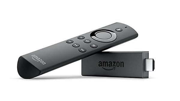 Kann Ich Den Fire Tv Stick Auch Ohne Amazon Prime Benutzen Schal Binden