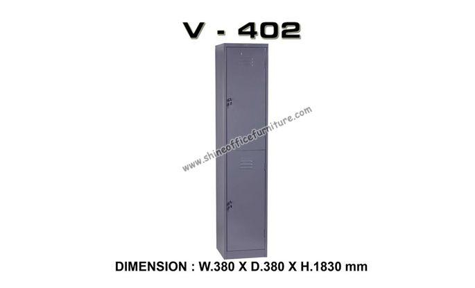 https://www.shineofficefurniture.com/ locker besi tersedia semua ukuran dan type. Hub. 021-55958120 / 55963749