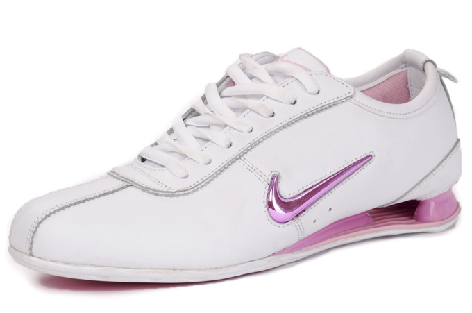 NIKE Shoes OUTLET...!$66.31