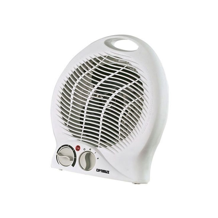 98 Best Bathroom Fan Heater Images On Pinterest  Bathroom Fans Gorgeous Small Space Heater For Bathroom Design Ideas