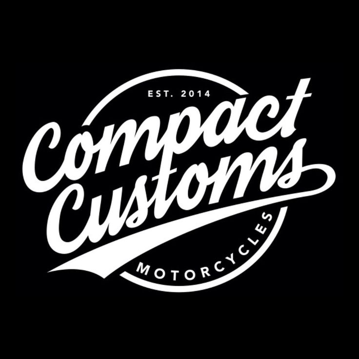 1000 Images About Custom Motorcycle Logos On Pinterest