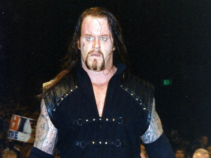 WWE: Undertaker was forced to wrestle by Vince Russo even when injured; ex-WWE creative claims both had heat - http://www.sportsrageous.com/wwe/wwe-undertaker-forced-wrestle-vince-russo-even-injured/10629/