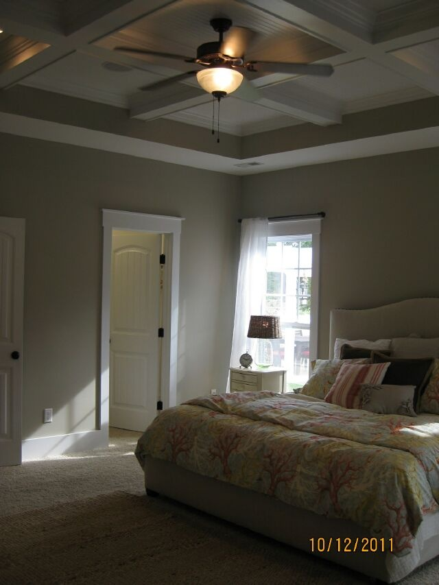 10 Best Images About Tray Ceilings On Pinterest Master