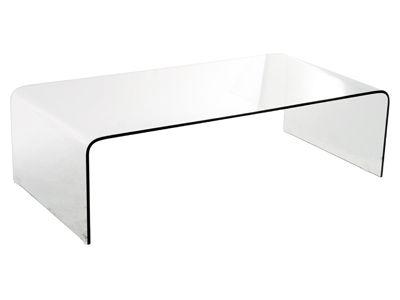Curvo Maison Mikaza Home Modern Furniture Ottawa Montreal Gatineau