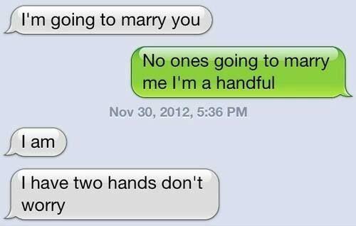 Flirt Text Quotes: 17 Best Ideas About Flirting Texts On Pinterest