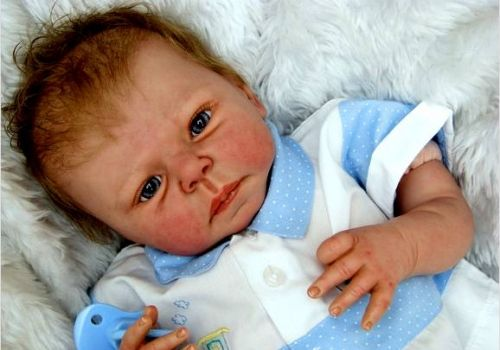 Reborn Baby Dolls Is A Resource For Anyone Who Is Looking