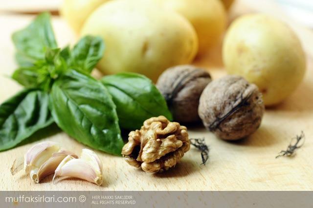 firinda_taze_patates