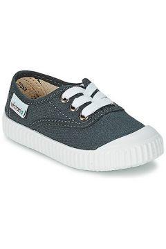 Düşük bilekli spor ayakkabıları Victoria INGLESA LONA CON ELASTICO https://modasto.com/victoria/erkek-cocuk/br1364ct138
