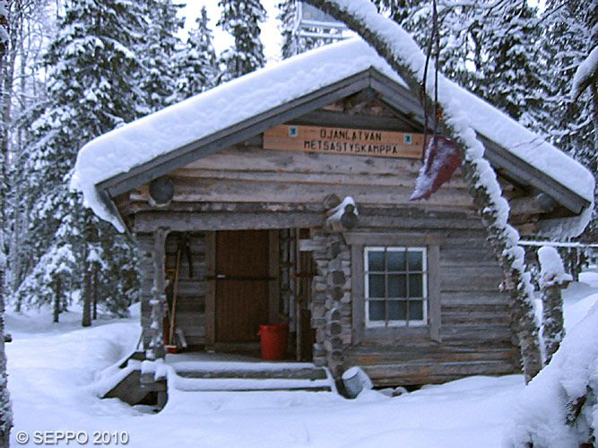 360 best cabins images on pinterest log cabins log homes and logs