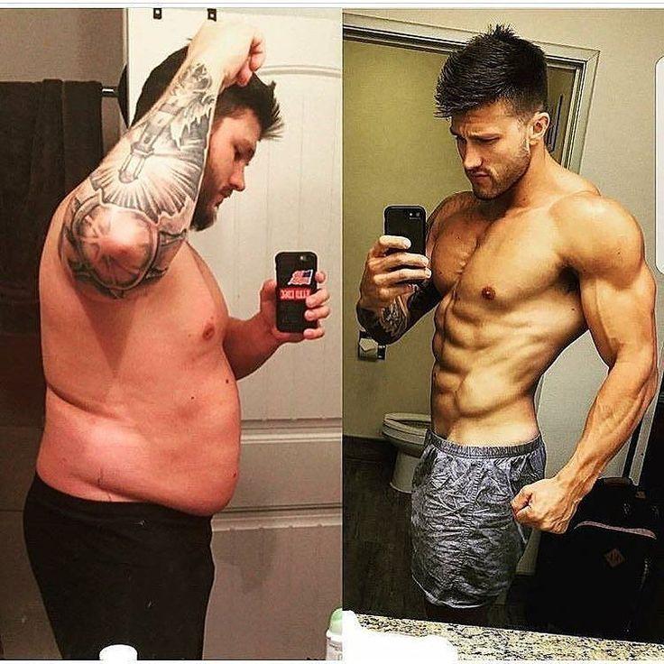 Incredible transformation  @chase_hanlon_ .  #bigbench #cardio #dedication #eatclean #fit #fitness #fitnessgear #flex #focus #grind #grindout #grow #gym #gymlife #instafit #instafitness #lifestyle #motivation #muscle #pushpullgrind #ripped #shredded #squat #strength #sweat #swole #trainhard #shredz #muscleculture