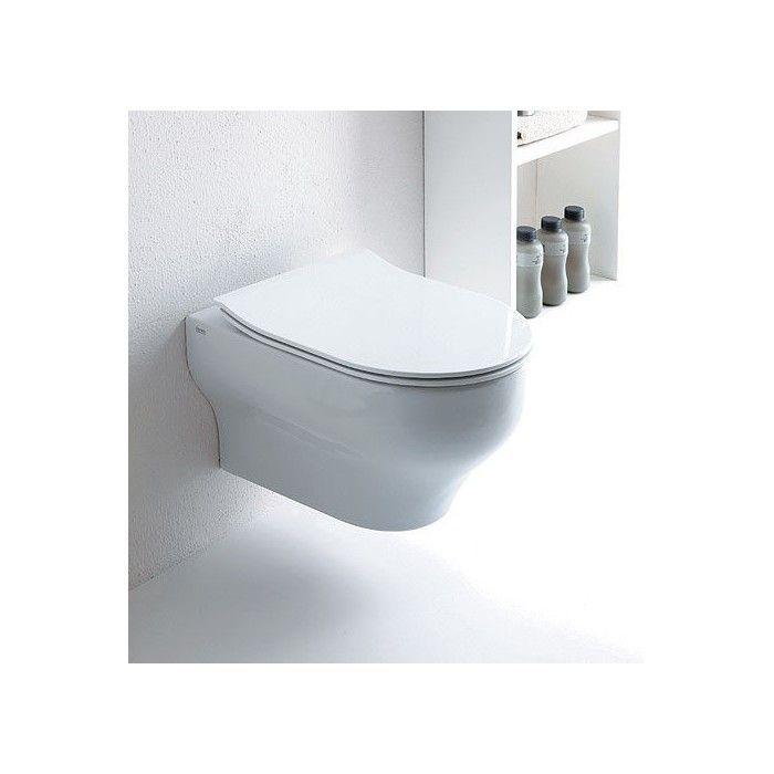 dimension dun wc suspendu interesting beautiful dimensions with hauteur toilette suspendue with. Black Bedroom Furniture Sets. Home Design Ideas