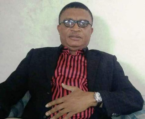 Rivers State APC strong to win next election - Finebone