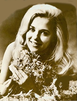 1000 images about connie smith on pinterest the smiths blog and