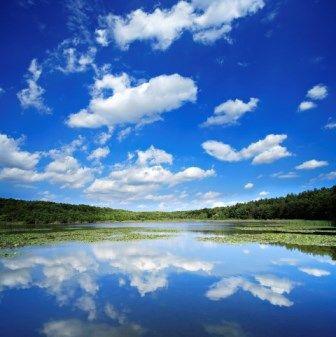 Ozonul: ce este si cum poti sa il utilizezi pentru a-ti favoriza sanatatea