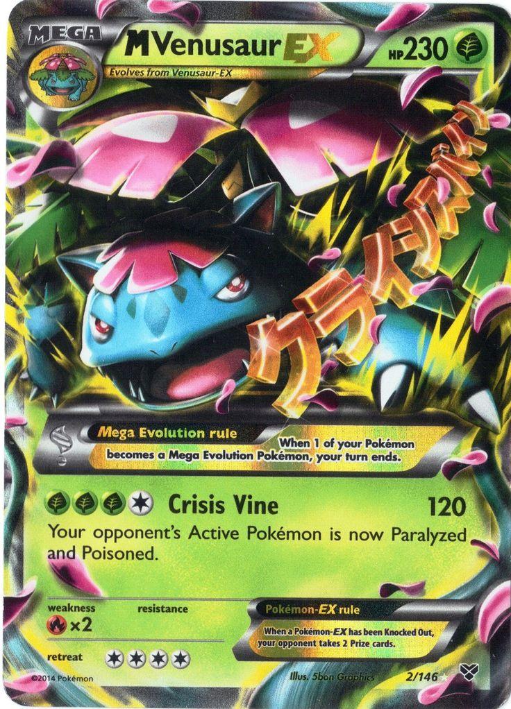 236 best Pokemon Cards images on Pinterest | Pokemon cards, Pokemon