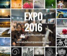 67 photos exposées au Salon de la Photo 2016 : les lauréats http://www.nikonpassion.com/concours-photo-expo-salon-de-la-photo-2016/