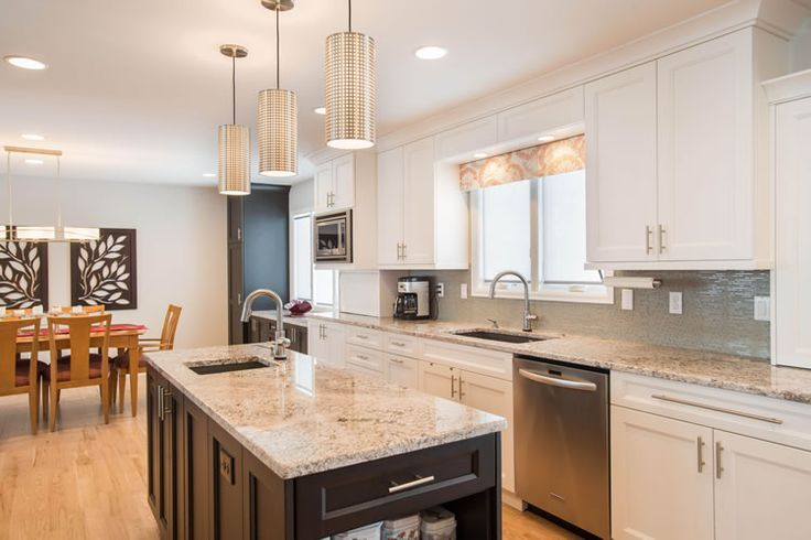 7 best Westwood Estates images on Pinterest | A well, Columbia and ...