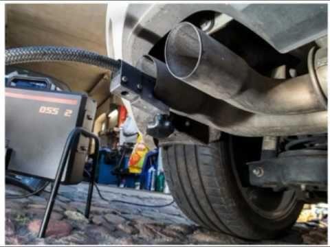 Online Money Making News: Fiat Chrysler stocks fall amid diesel gate #2