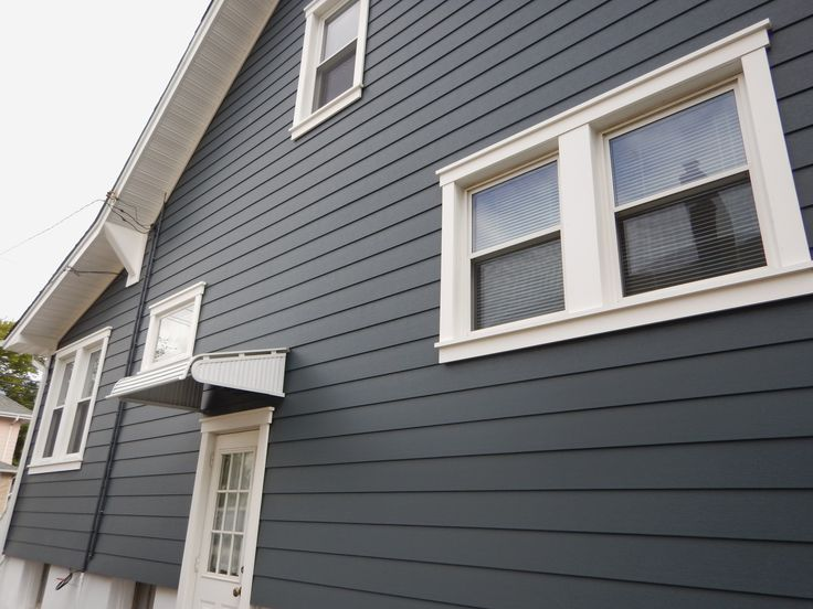 24 Best Mastic Vinyl Siding Images On Pinterest Mastic