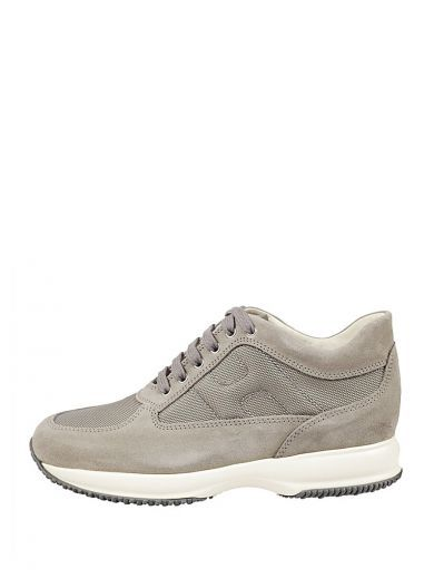 HOGAN Hxm00N00E10B2A Hogan Sneakers. #hogan #shoes #sneakers