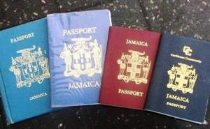 Passport Fees to Be Increased this Month | The Jamaican Blogs