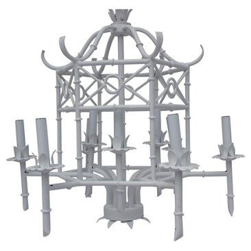 Check Out This Item At One Kings Lane Paa Chandelier