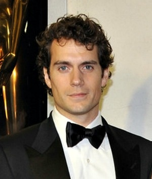 41 Best Henry Cavill Public Appearances Images On