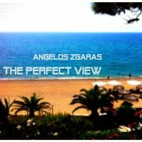 Angelos Zgaras - The Perfect View (demo) by Dj Angelos Zgaras on SoundCloud