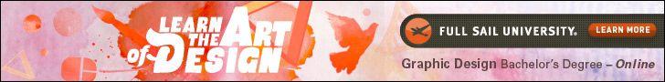 PB2 Granola Bars Recipe - Spry Living