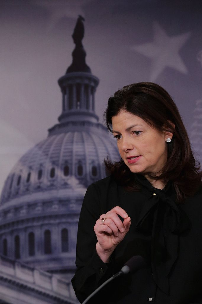 http://www.zimbio.com/photos/Kelly Ayotte/Senate Republicans Holds News Conference Iran/Z3KDmZDJ4i_