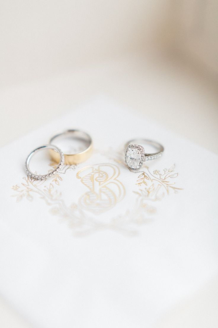 41 best Jewelry images on Pinterest Wedding bands Weddings and