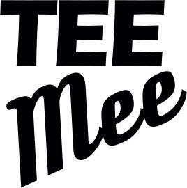 Cool fresh  fun designs. Get TEE'd now! http://1017556.spreadshirt.com/