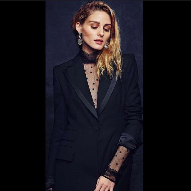 tuxedo park black single women Shop for men's tuxedos, black tie, tuxedo jackets & accessories including formal shirts, pants, shoes, vests, cummerbunds & more at men's wearhouse.