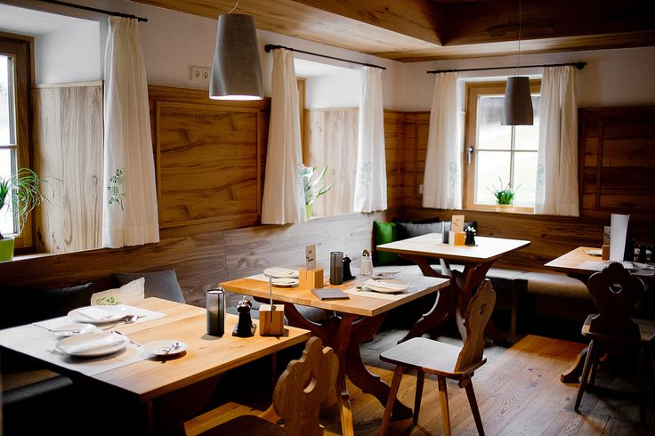 the golden bun - puradies leogang design hotel salzburger land