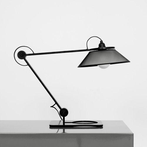 Dguv Beleuchtung   209 Best Lighting Images On Pinterest Lighting Design Lighting