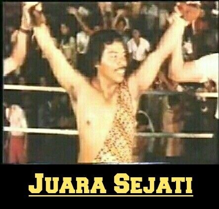 Perihal Pacquiao vs. Mayweather...