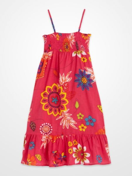 17 Best images about Girls Summer Dresses on Pinterest  Kids ...