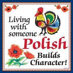 Not false ;-) My husband (italian) says it's true ;-)