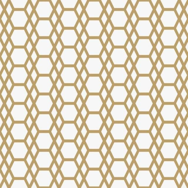 Abstract Geometric Pattern With Lines, Pattern, Geometric