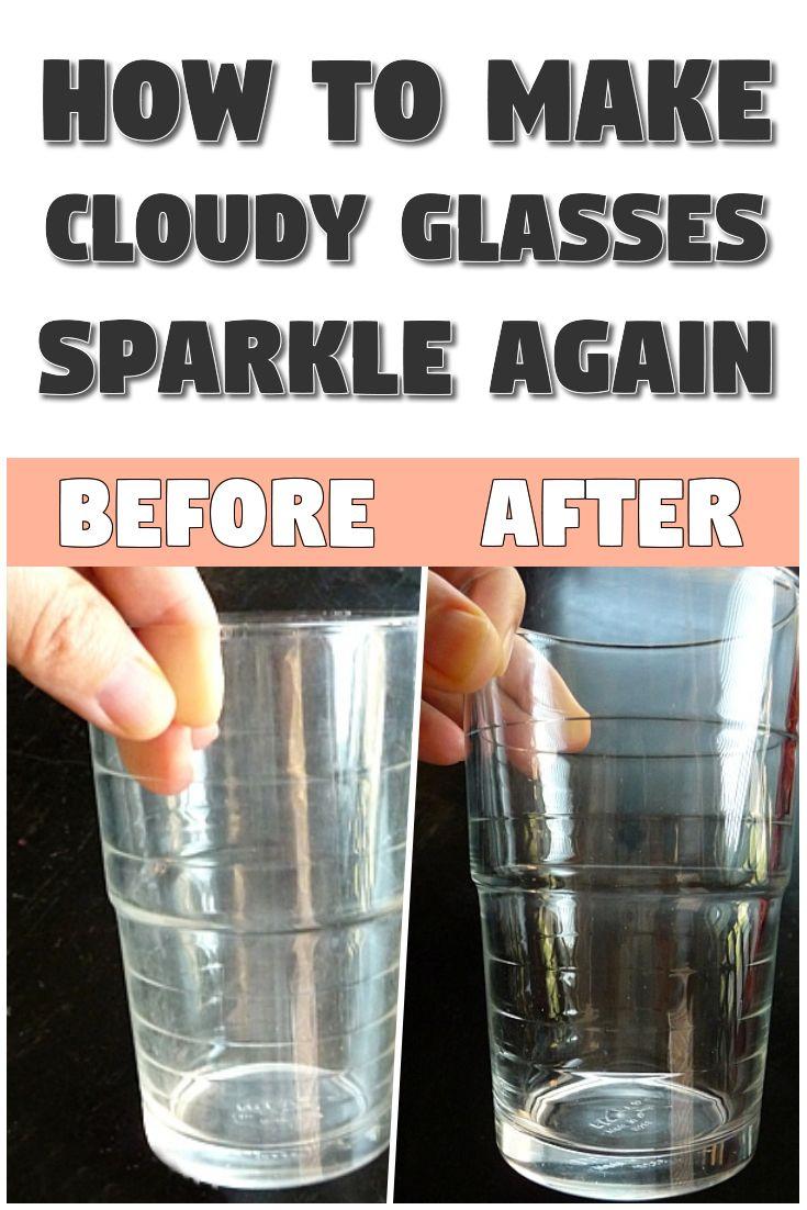9e25f1f7d00a0d53136485388f215d7a - How To Get Rid Of Dishwasher Film On Glasses
