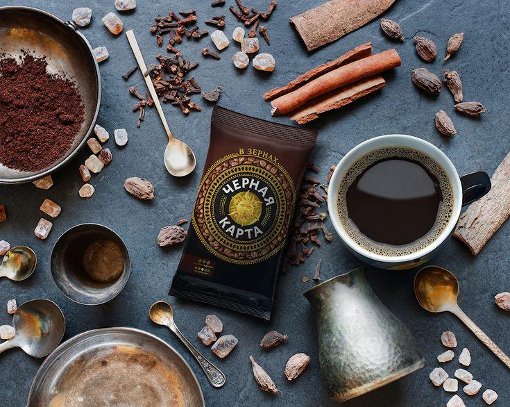 У каждого кофемана есть свои тайны. Одни умеют заваривать растворимый кофе по-особому, другие знают секрет волшебного сочетания сахара и специй, а кто-то неповторимо варит кофе в турке. Для многих приготовление бодрящего напитка в турке ассоциируется со сложным и таинственным ритуалом. Что и говорить, некоторые считают, что правильно приготовить кофе таким способом на плите попросту нельзя! …