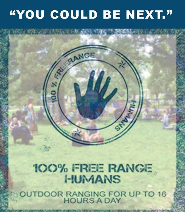 Humans are kept as food. Free range to be politically correct. You could be next ! www.readarach.com #humans #food #freerange #fantasy #arach