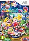 Jeu Nintendo Wii - Mario Party 9 pour s'amuser entre amis à petit prix grâce aux codes promo Fnac sur #iGraal