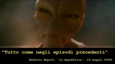 http://www.soloparolesparse.com/2011/11/critica-alla-critica-indiana-jones-e-il-regno-del-teschio-di-cristallo-2008/