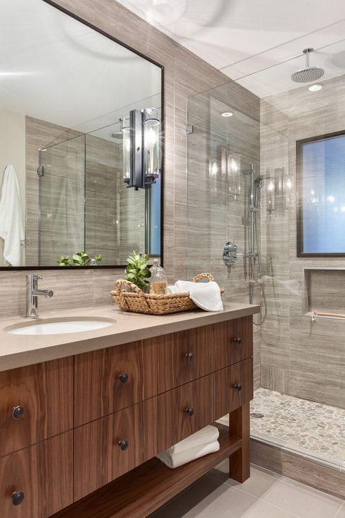 47 best images about Bathroom Lighting Ideas on Pinterest  Powder