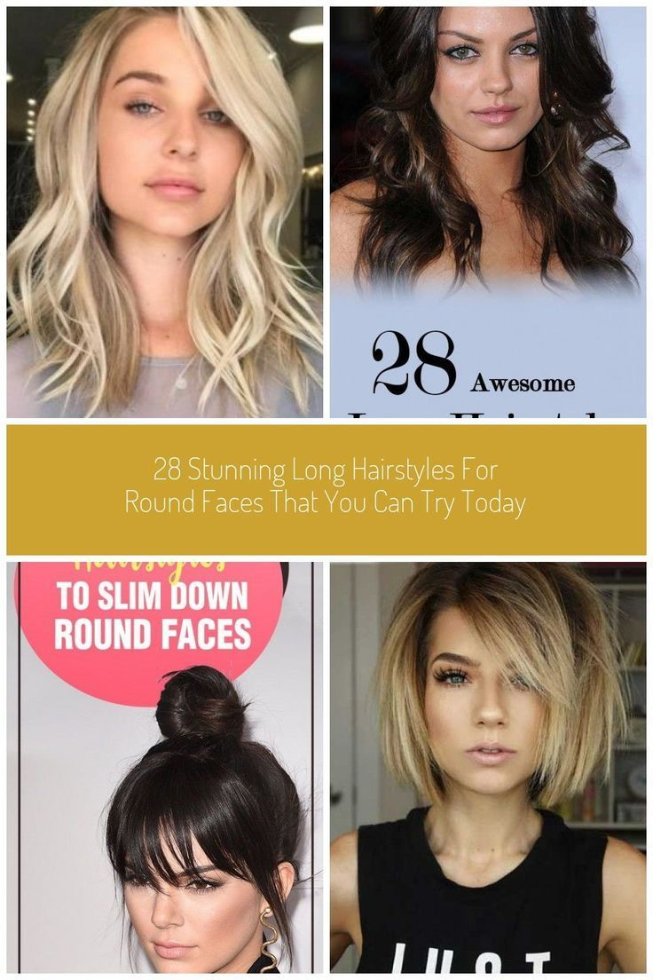 Haircut Hair Styles For Round Faces 49 Trendy Haircut For Round Face Shape Thi Haircuts For Round Face Shape Round Face Haircuts Hair For Round Face Shape